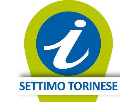 Ufficio Turismo Di Torino Settimo Torinese Ufficio Turismo C O Torino Outlet