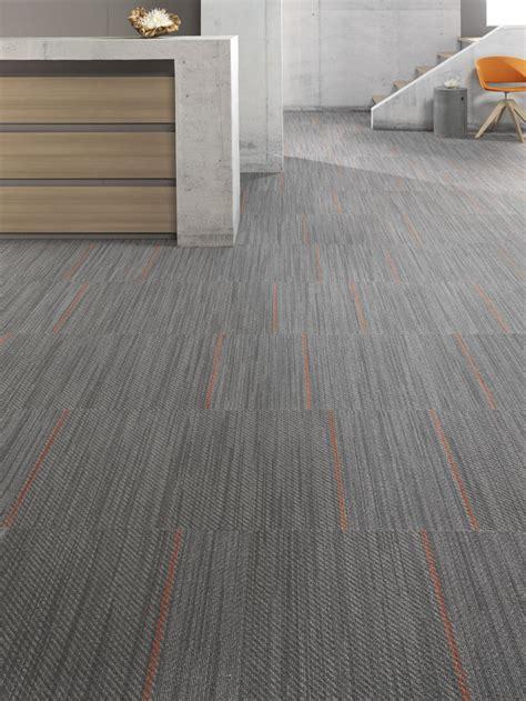 lees hem carpet tile collection