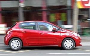 Rappel Constructeur Peugeot 208 : toute la gamme peugeot 208 l 39 essai l 39 automobile magazine ~ Maxctalentgroup.com Avis de Voitures