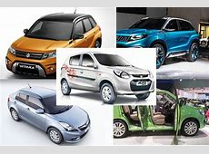 upcoming cars in 2016 99clix Free Classifieds Online