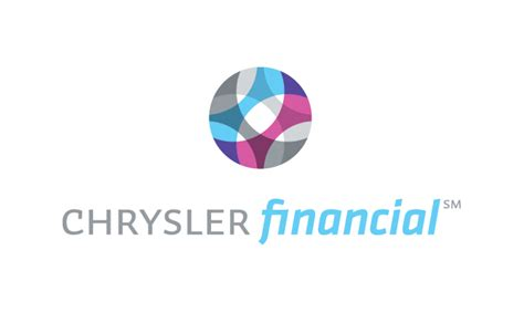 chrysler financial   Keep your Identity yours! Click here