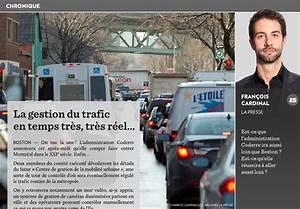 Traffic Temps Reel : la gestion du trafic en temps tr s tr s r el la presse ~ Medecine-chirurgie-esthetiques.com Avis de Voitures