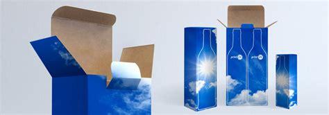 weinverpackungen weinkartons bedrucken lassen