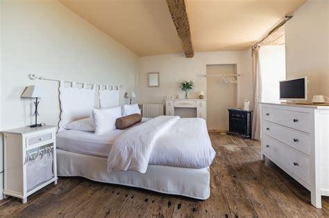 castel chambres carcassonne suite lauragais cap de castel hotel charme toulouse