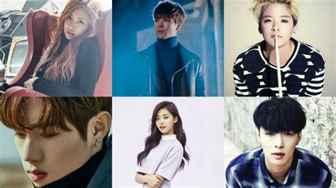 pop stars  arent   korea sbs popasia