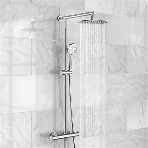 Electric Mixer Shower by Showers Electric Showers Mixer Showers Digital Showers