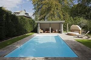 Schwimmbad Im Garten : schwimmbad swim sweat schwimmbadbau und poolbau nrw ~ Whattoseeinmadrid.com Haus und Dekorationen