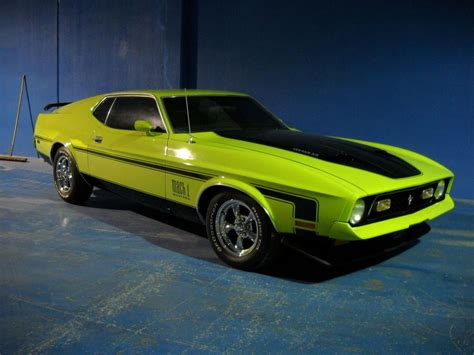 ford mustang mach  ford mustangs