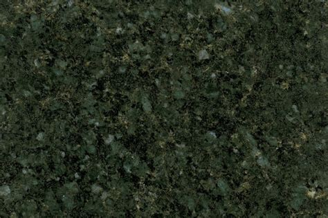 uba tuba granite tile verde ubatuba