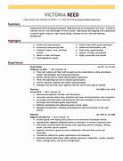 Chronological Resume Example Modern Brick Red Combination Resume Examples Of Beautiful Resume CV Web Templates Tuts Code Article Esl Resume Sample Esl Teacher Resume Sample Sample Resume Esl Best Esl Good Resume Templates Can Be The Keys To Success Resume Templates