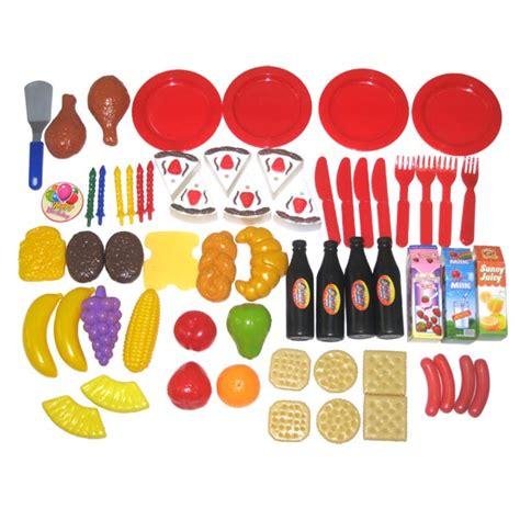 king jouet cuisine 60 ingédients pour faire la cuisine home king jouet faire comme les grands home