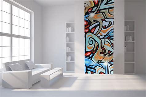 moisissure tapisserie chambre papier peint haut de gamme montreal à antibes devis