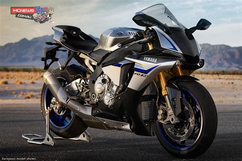 Yamaha Nmax 4k Wallpapers by 2015 Yamaha Yzf R1m Special Edition Mcnews Au