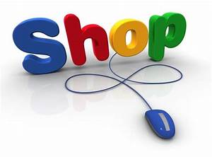 Mömax De Online Shop : who will benefit in the online shopping marketplace bradford management thinking blog ~ Bigdaddyawards.com Haus und Dekorationen