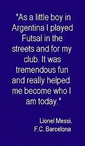 Futsal 3-1 Systems  U0026 Schemes Of Play