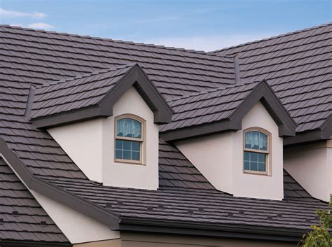 tile roof utah tile and roofing