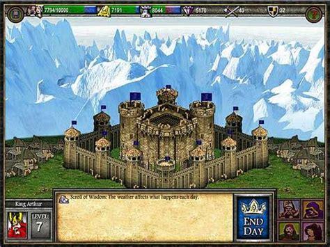 age  castles   games wwwfreeworldgroupcom
