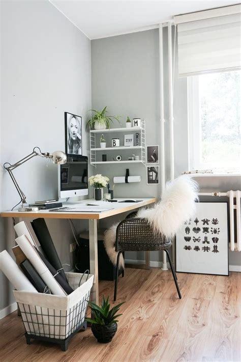 schlafzimmer ideen mit arbeitsbereich b 252 ro und schlafzimmer in einem raum