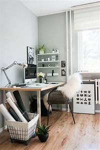 Teenager Zimmer Kleiner Raum : b ro und schlafzimmer in einem raum ~ Sanjose-hotels-ca.com Haus und Dekorationen