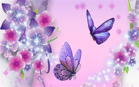 shabby chic bedroom ideas purple butterfly screensavers best free wallpaper uploaded