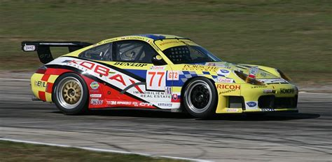 not shabby sebring 12 hours of sebring tentenths motorsport forum