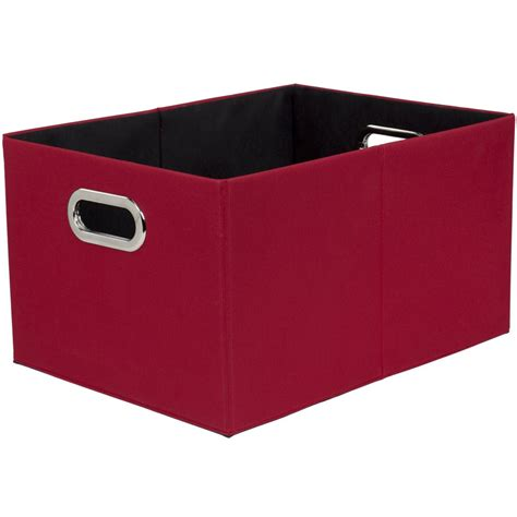 decorating fabric storage bins decorating with fabric storage bins the home redesign