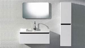 Meuble Double Vasque 110 Cm : cat gorie lavabo et vasque page 8 du guide et comparateur d 39 achat ~ Melissatoandfro.com Idées de Décoration