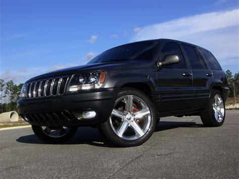 original jeep cherokee original jeep cherokee rims