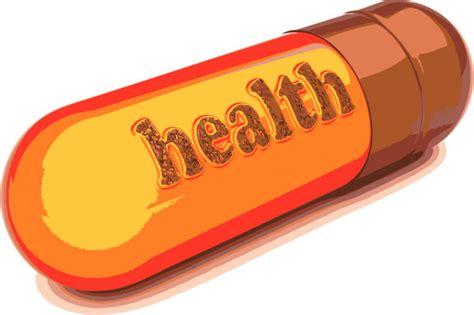 brain candy chocolate bar wrapper stimulate ideas stock