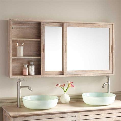 basic types  mirror wall decor  bathroom