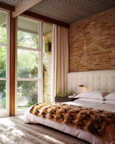 batu bata desain interior modern  klasik ekterior