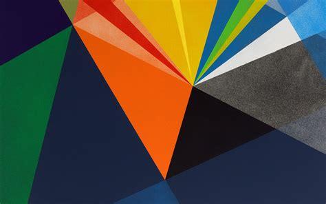 Geometric Wallpaper Mac by Mac 171 Awesome Wallpapers