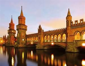 Bilder Von Berlin : vacaciones berl n alemania riu hotels resorts berl n ~ Orissabook.com Haus und Dekorationen