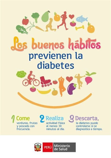 como se puede prevenir la diabetes