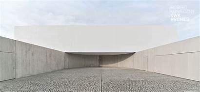 Kwk Promes Architects Poland Architect