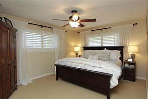 No ceiling lights in bedrooms : Bedroom ceiling fans with lights comfortable and cheap