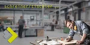 Unterschied Tischler Und Schreiner : stellenangebot schreiner tischler w m bei fritz alfred m ller ~ Markanthonyermac.com Haus und Dekorationen