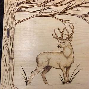 Pin, On, Woodworking, Projects, Advanced