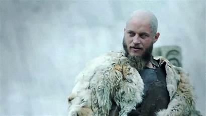 Vikings Ragnar Season Wallpapers Lodbrok Lothbrok Background