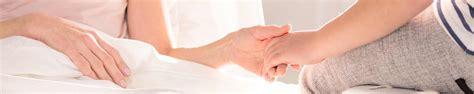 elektrosmog kann krebs und tumore verursachen messung und