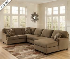 sofa awesome 3 piece sectional sofa to fit your living