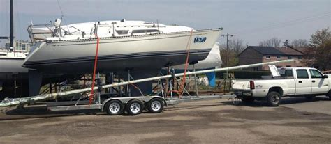 Boat Trailer Rental Montreal by 25 Model Cing Trailers Montreal Fakrub