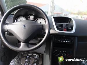 Peugeot 207 1 6hdi Sw Trendy    1 490 000 Ft