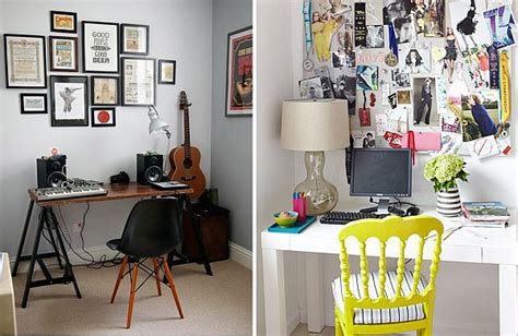Desk Collage Frame by 5 Ways To Decorate With Collages