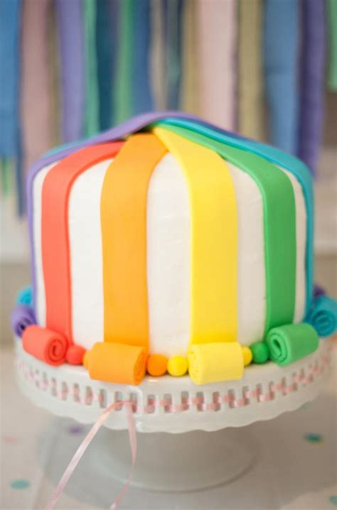 kara 39 s party ideas rainbow themed birthday party kara 39 s party ideas rainbow cake archives kara 39 s party ideas