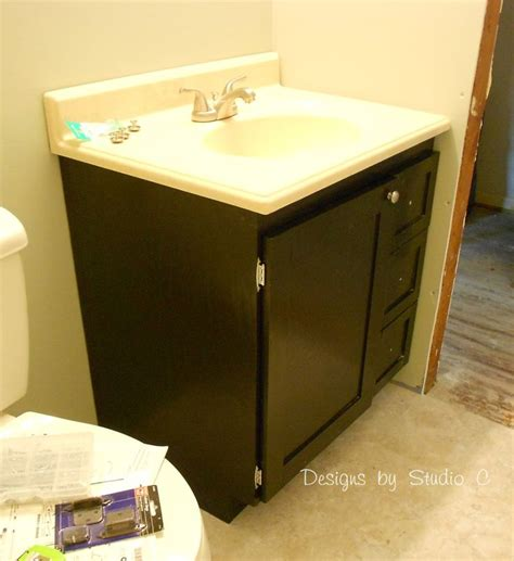 diy woodworking plans  build  custom bath vanity