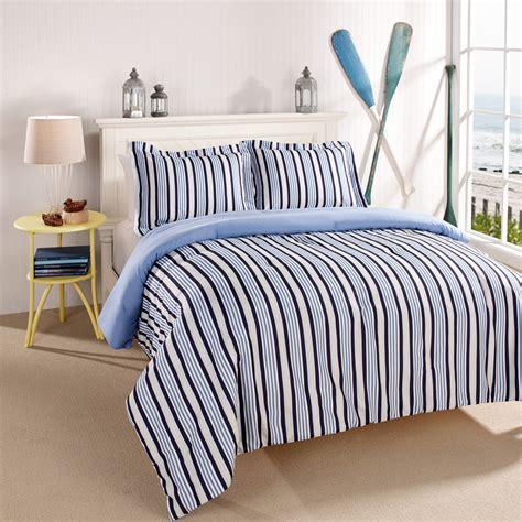 tommy hilfiger ta comforter set from beddingstyle com