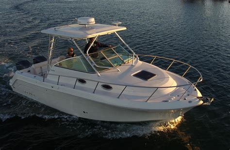 Robalo Boats For Sale San Diego by Page 73 Of 74 Boats For Sale Near San Diego Ca