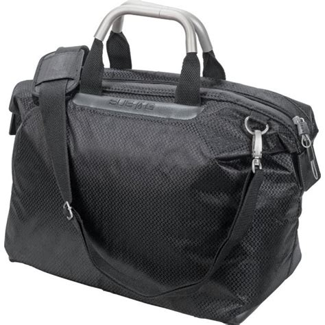 Lightest Cabin Bag by Small Lightweight Cabin Luggage Mc Luggage