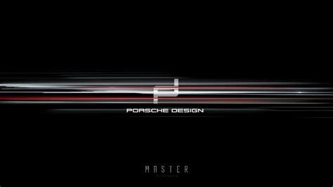 porsche design mate   behance